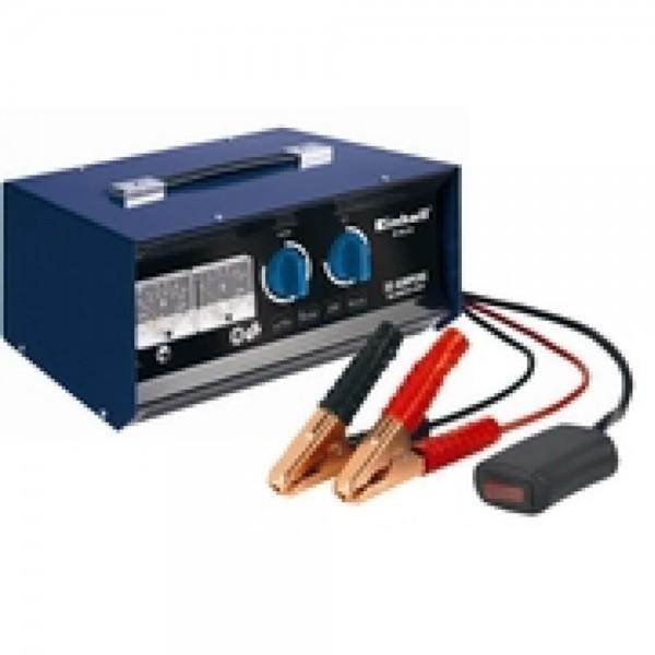 einhell batterie ladeger t bt bc30 1078100 batterielader. Black Bedroom Furniture Sets. Home Design Ideas