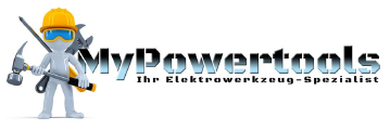 My-Powertools.de